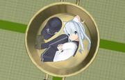 猫鍋ってあるじゃん?
