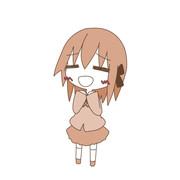 ひめっち 1