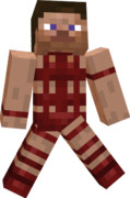 【Minecraft】マイクラ的にもオールオッケー!【T.M.Revolution】