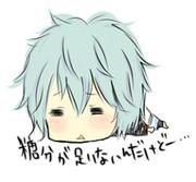 【けいおん!】唯のアレを銀さんで【銀魂】