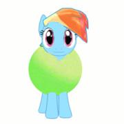 Melon Dash!