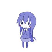つみきさん 5