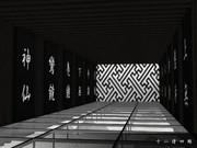 【過去ステージ整理中】十二律回廊