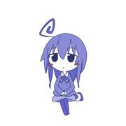 つみきさん 6