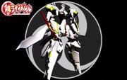 鉄のラインバレル:MMDロボットアニメセレクション.83