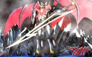 マジンカイザーSKL:MMDロボットアニメセレクション.85