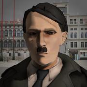 ヒトラー改配布