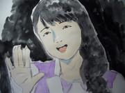 モーニング娘。'15『イマココカラ』 鞘師里保