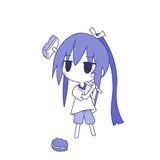 つみきさん 8