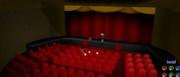 mio-劇場