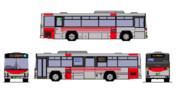 227系風バス