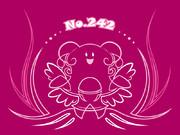 No.242