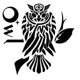 梟 -Owl-