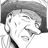 クセーノ博士