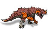 橙陽竜ランパーク