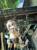(=´・ㅂ・`=)2
