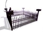 【配布】sonne式逆上遊下の牢獄 Ver1.0