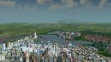 ゆっくりのCities: Skylines Part5予告