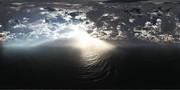 Skydome Textures :Global God Wind