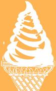 ソフトクリームのある風景 201