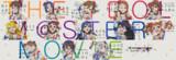 765PROコメントアート!【アイドルマスター「輝きの向こう側へ!」】