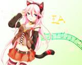 IAかわいあ 【VOCALOIDO】
