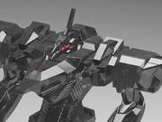 ACVDのN-WGIX/V(途中)