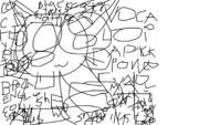 ネコ VOCALOID4  made code Cv Series Hastune Kuro B