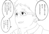 SHIROBAKO23話でカットされたシーンを勝手に想像してみた