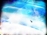 Ruler of Eternity_改訂版