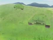 駆逐戦車ムルヴァケ