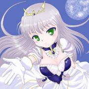 誘い~月の姫より