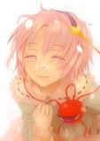 桜さとりさん