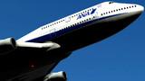747 FOREVER