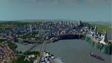 ゆっくりのCities: Skylines Part7予告