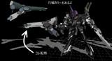 【配布】HLR01-CANOPUS