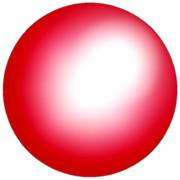 球体 RED