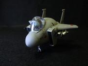 たまごひこーきF-15