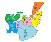 2015年3月32日の北九州市
