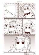 むっぽちゃんの憂鬱22