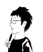 村田雄介先生