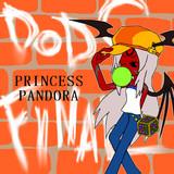 パンドラの姫