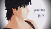 ジョナサン