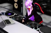 DJ by YU-KA-RI
