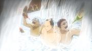 【銀魂特番(仮)】酒仙泉~仙人楽園~酒池等身大
