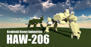 HAW-206