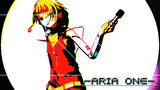 -ARIA ONE-