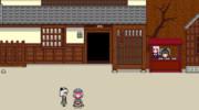 【GIFアニメ】クッキー☆☆のとある風景