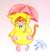 雨neko