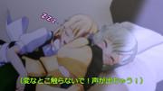 【東方MMD】無意識に対抗できるのは・・・・無意識しかないッ!!